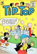 Tip Top Comics (1936) 203
