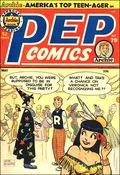 Pep Comics (1940-1987 Archie) 79