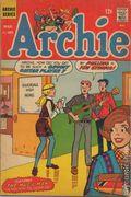 Archie (1943) 189