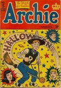 Archie (1943) 5