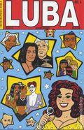 Luba (1998) 4