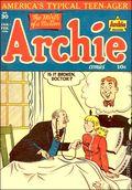 Archie (1943) 30