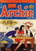 Archie (1943) 32