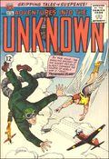 Adventures into the Unknown (1948 ACG) 129