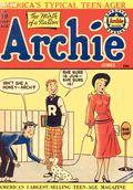 Archie (1943) 39