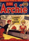Archie (1943) 42