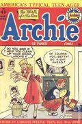 Archie (1943) 43