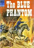 Blue Phantom (1962) 1