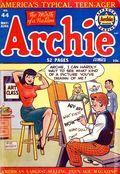 Archie (1943) 44