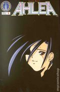 Ahlea (1997) 2