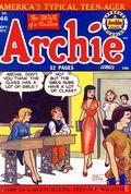 Archie (1943) 46