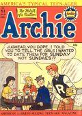 Archie (1943) 51