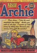 Archie (1943) 53