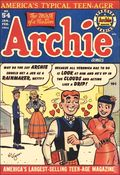 Archie (1943) 54