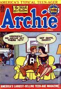 Archie (1943) 55