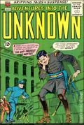 Adventures into the Unknown (1948 ACG) 147