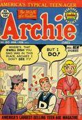 Archie (1943) 60