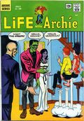 Life with Archie (1958) 39