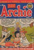 Archie (1943) 68