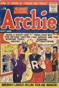 Archie (1943) 74