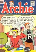 Archie (1943) 86