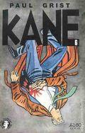 Kane (1994) 6A