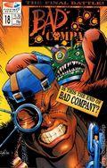 Bad Company (1988) 18