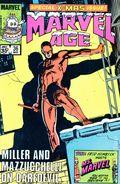 Marvel Age (1983) 36