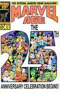 Marvel Age (1983) 37