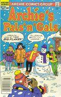 Archie's Pals 'n' Gals (1955) 169