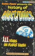 History of Electronics (1988) 1