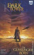 Dark Tower The Gunslinger Born (2007) 2B
