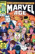 Marvel Age (1983) 32