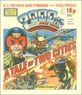 2000 AD (1977 IPC/Fleetway) UK 294