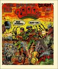 2000 AD (1977 IPC/Fleetway) UK 508