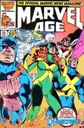Marvel Age (1983) 39