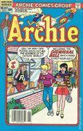 Archie (1943) 317