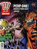 2000 AD (1977 IPC/Fleetway) UK 775