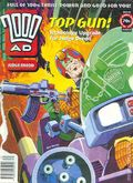 2000 AD (1977 IPC/Fleetway) UK 879