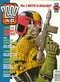 2000 AD (1977 IPC/Fleetway) UK 891