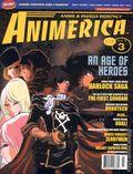 Animerica (1992) 903