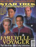 Star Trek Communicator (1994) 133