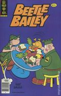 Beetle Bailey (1953 Dell/Charlton/Gold Key/King) 131