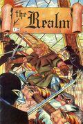 Realm (1986 Arrow/Caliber) 3
