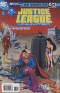 Justice League Unlimited (2004) 31