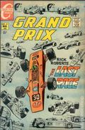 Grand Prix (1967) 30