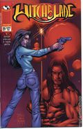 Witchblade (1995) 35
