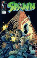 Spawn (1992) 35