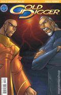 Gold Digger (1999 3rd Series) 20