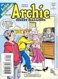 Archie Comics Digest (1973) 180